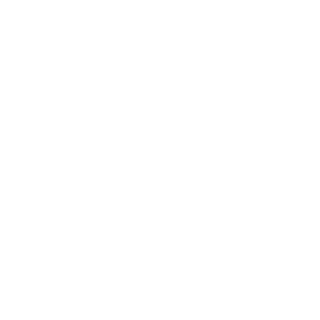 AMC Apartments